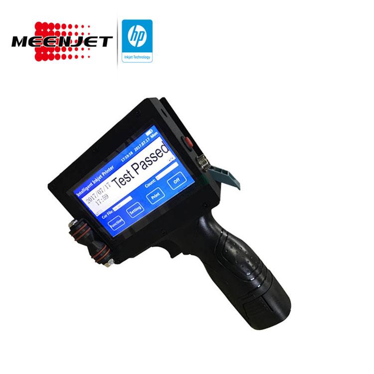 Portable handheld Printer M3s