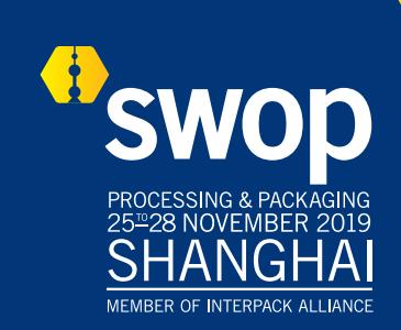 Meenjet asiste a la exposición SWOP 2019.